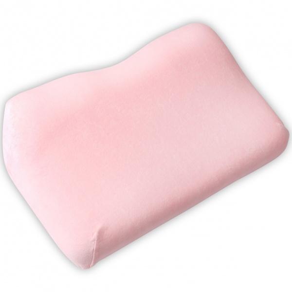 Ортопедическая подушка Комф-Орт К-800 с эффектом памяти купить в Тюмени. Медтехника 72.