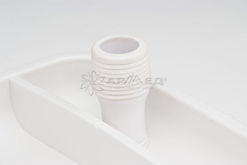 Купить сиденье, табурет для ванны Армед FS7931. Медтехника 72. Тюмень.