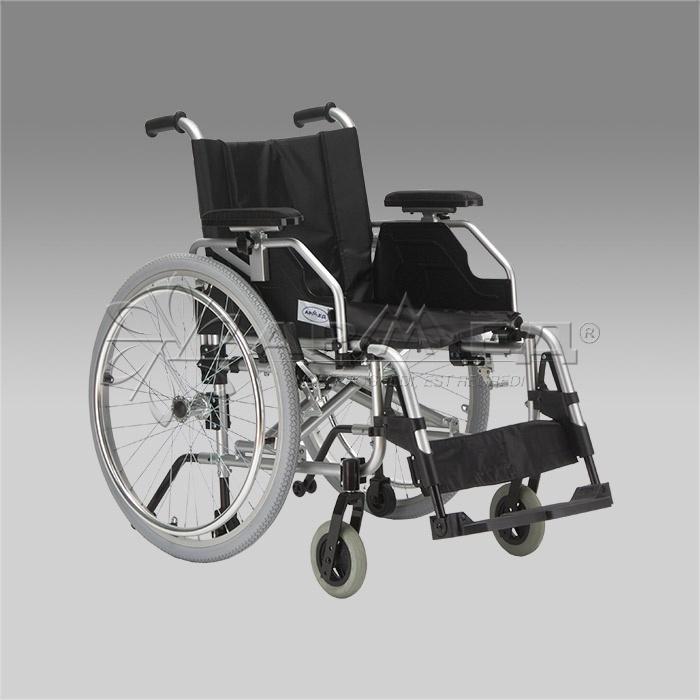 инвалидная коляска Армед Fs959LQ купить в Тюмени. Медтехника 72.