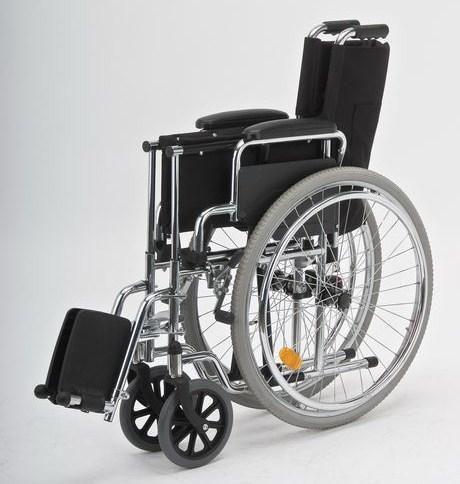 Инвалидная коляска прогулочная E0812. Купить, продажа в Тюмени.