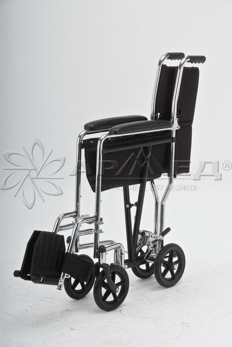 Кресло - коляска для инвалидов Armed 2000. купить, продажа, покупка, приобрести. Медтехника 72. Тюмень.