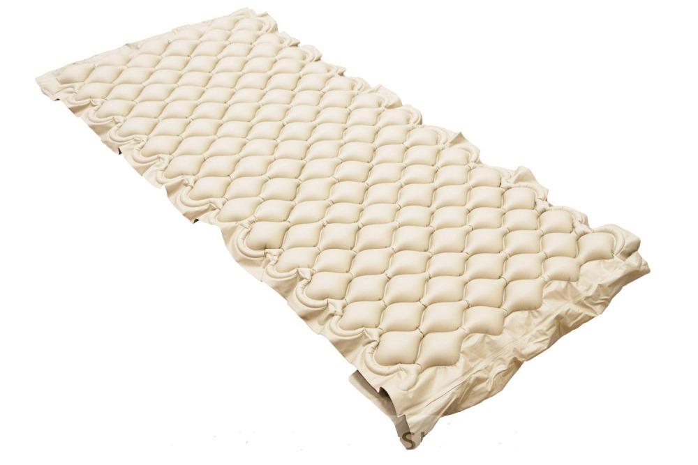 Купить приобрести продажа противопролежнего матраса в Тюмени. Медтехника 72.