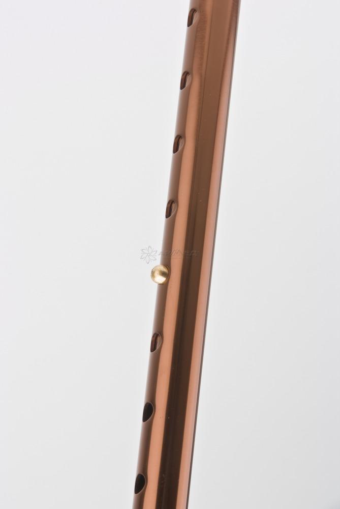 Трость опорная Армед Fs9206L. Купить в Тюмени. Медтехника 72.