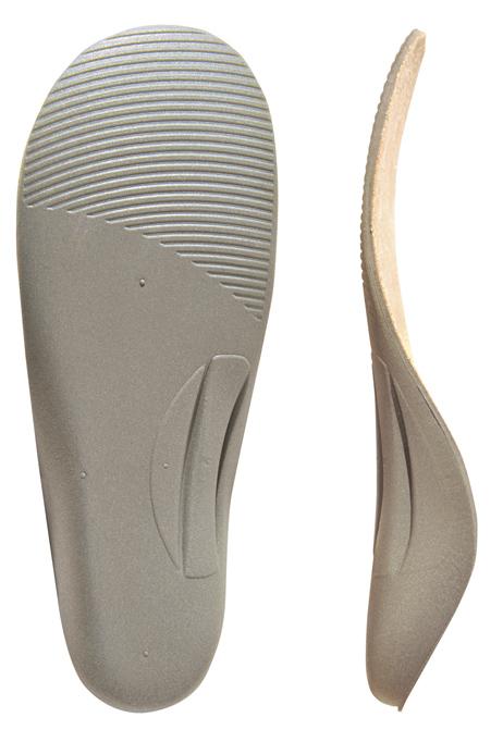 Корригирующие ортопедические стельки для детей Эффект. Е26. Купить, продажа в Тюмени. Медтехника72