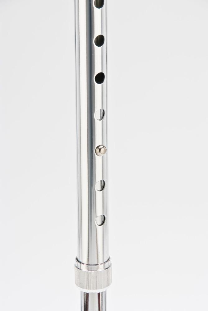 Купить приобрести продажа четерехопорной трости Армед FS922. Тюмень. Медтехника 72.
